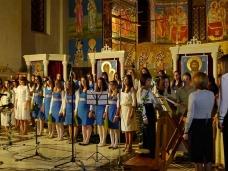 6 Концерт у Саборном храму