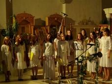 7 Концерт у Саборном храму