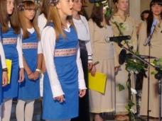 19 Концерт у Саборном храму