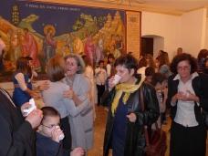 27 Концерт у Саборном храму