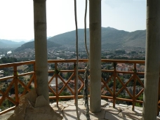5 Слава храма Св. Архангела у Хрупјелама