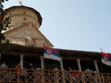 18 Слава храма Св. Архангела у Хрупјелама