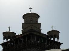 19 Слава храма Св. Архангела у Хрупјелама