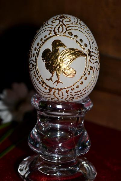 30 Изложба васкршњих јаја