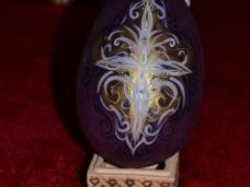 7 Изложба васкршњих јаја