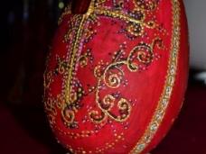 11 Изложба васкршњих јаја