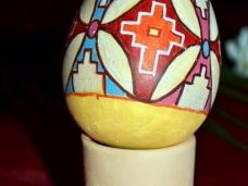 25 Изложба васкршњих јаја
