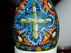 26 Изложба васкршњих јаја