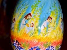 31 Изложба васкршњих јаја