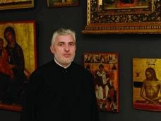 """14 Изложба """"Култура Срба у Дубровнику 1790-2010"""""""