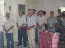 5 Слава храма на Јасену