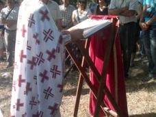 4 Слава цркве у Јасењанима