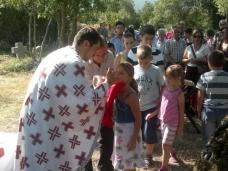 7 Слава цркве у Јасењанима