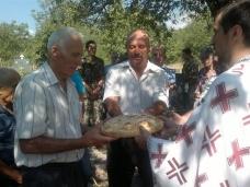 11 Слава цркве у Јасењанима