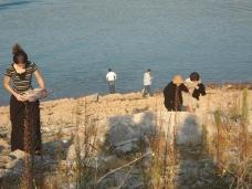 3 Илиндан слава Цркве на Билећком језеру