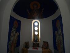 5 Илиндан слава Цркве на Билећком језеру