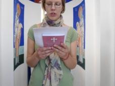 13 Илиндан слава Цркве на Билећком језеру