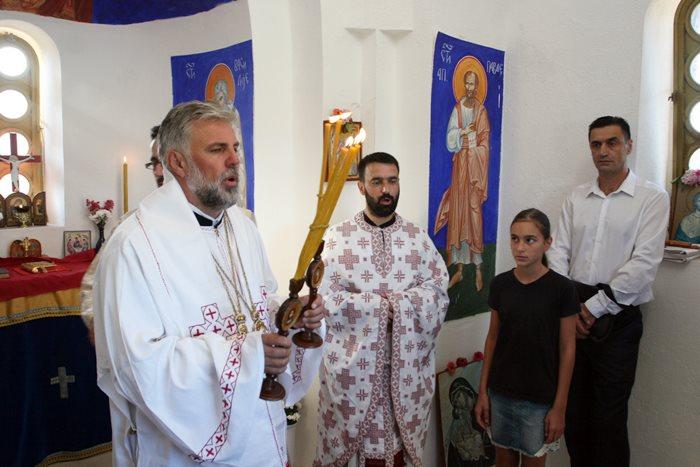 crkva-svetog-ilije-bilecko-jezero-4