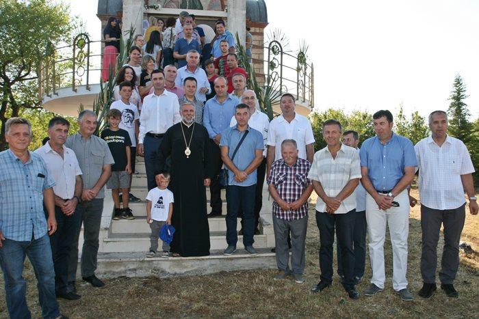 crkva-svetog-ilije-bilecko-jezero-6