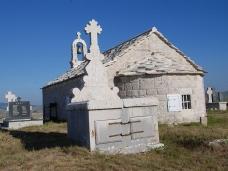3 Освећење храма Свете Тројице у Југовићима