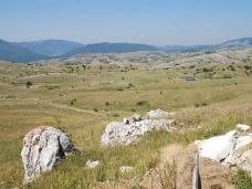 22 Освећење храма Свете Тројице у Југовићима