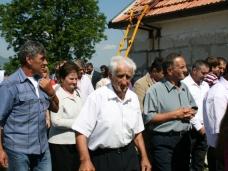 2 Слава цркве у Кифином Селу
