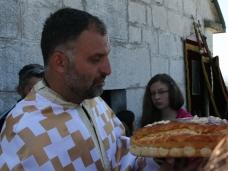 4 Слава цркве у Кифином Селу