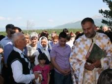 6 Слава цркве у Кифином Селу
