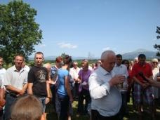 drenovik-2013-4