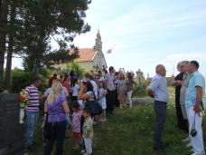 drenovik-2013-6