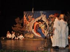 """7 Божићни концерт """"Твоје од твојих"""" у Мостару"""