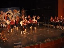"""21 Божићни концерт """"Твоје од твојих"""" у Мостару"""