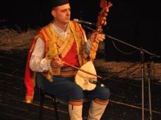 """25 Божићни концерт """"Твоје од твојих"""" у Мостару"""