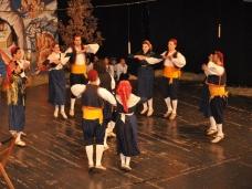 """29 Божићни концерт """"Твоје од твојих"""" у Мостару"""