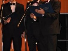 """36 Божићни концерт """"Твоје од твојих"""" у Мостару"""
