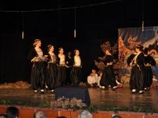 """37 Божићни концерт """"Твоје од твојих"""" у Мостару"""
