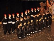 """42 Божићни концерт """"Твоје од твојих"""" у Мостару"""