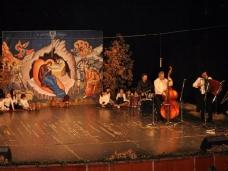 """46 Божићни концерт """"Твоје од твојих"""" у Мостару"""