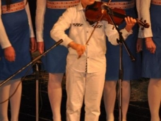 """52 Божићни концерт """"Твоје од твојих"""" у Мостару"""