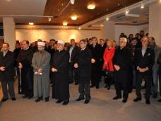 """58 Божићни концерт """"Твоје од твојих"""" у Мостару"""