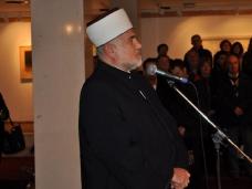 """61 Божићни концерт """"Твоје од твојих"""" у Мостару"""