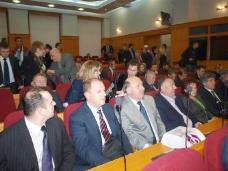 2 Конференција Међународног фонда јединства православних народа
