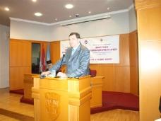 6 Конференција Међународног фонда јединства православних народа