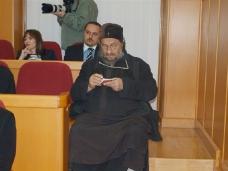 7 Конференција Међународног фонда јединства православних народа