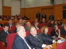 18 Конференција Међународног фонда јединства православних народа