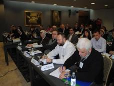 1 Kонференцијa вјероучитеља