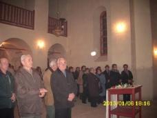 3 Бадњи дан и Божић у Коњицу