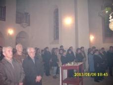 5 Бадњи дан и Божић у Коњицу