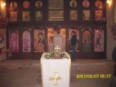15 Бадњи дан и Божић у Коњицу