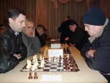 10 Божићни шаховски турнир у Коњицу